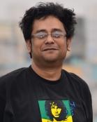 Arindam Mitra